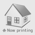 キッチン56-150x1501.jpg